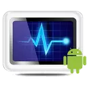 Android Diagnose