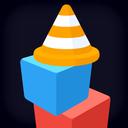 برج ایدهآل