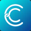 CitizenChat - Connect, Chat, Short Videos & Images