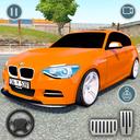 Multi Level Real Car Parking Simulator 2019 🚗 3