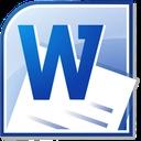 آزمون های WORD / ICDL
