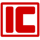 ickala, Electronic components store