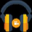 Video to MP3 Converter - Convert Videos To Audio