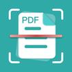 CamScanner - Scan Doc to PDF