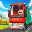 Transport It! 3D - Tycoon Manager