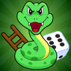🐍 Snakes and Ladders - Free Board Games 🎲