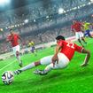 Football Games Offline 2021: Soccer League