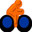 IpBike ANT+™ Bike Computer