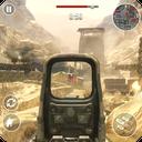 Gun Strike Fire: Free FPS Firing
