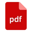 PDF Utility - PDF Tools Split/Merge/Image2PDF etc