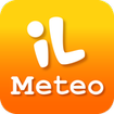 The Weather: weather forecast by iLMeteo