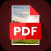 PDF Editor | Image to PDF | Add Password in PDF