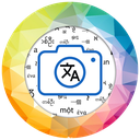 Camera Translator: Photo Translate all languages
