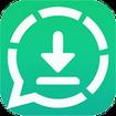 WhatsApp Downloader Story