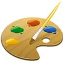 رنگ آمیزی برای کودکان