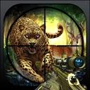 3D Wild Animals Sniper Hunter