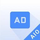 Ad Detect Plugin - Handy Tool