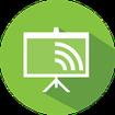 LiveBoard Interactive Whiteboard App