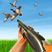 Duck Hunter 2020 : Gun Fire Shooter Games