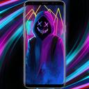 HD Wallpapers 2020 - Free 4K Wallpaper Background