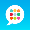 Innovative 101: Learn Spanish, English, & 32 more