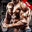30 Day Fitness Pro Challenge Gym Slim Body Beast