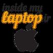 تعمیرات لپ تاپ Apple و ترفندها