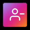 Unfollowers Insight & Followers for Instagram