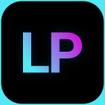 Presets for Lightroom - PRO & Trendy LR Presets