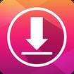 Instant Saver-Image & Video Download for Instagram