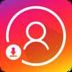 Profile Picture Downloader for Instagram