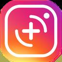 inPlus | Instagram Assistant