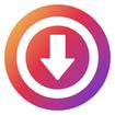 Video Downloader, Status, Story Saver