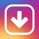 Photo & Video Saver For Instagram | Insta Save IG