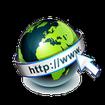 مرورگر پرسرعت اینترنت