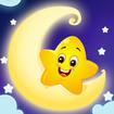 KidloLand: Nursery Rhymes, Kids Games, Baby Songs