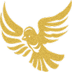 پرندگان زینتی(نسخه بروز شده)