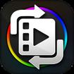 Video Converter, Compressor - تغییر فرمت و فشرده کردن ویدیو