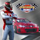 Daytona Rush: Extreme Car Racing Simulator