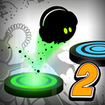 Give It Up! 2 - Music Beat Jump and Rhythm Tap