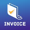 Invoice Maker - Receipt & Billing app