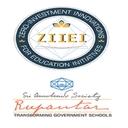 ZIIEI - INNOVATIVE PATHSHAALA- APP FOR TEACHERS