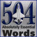 بازی 504 لغت