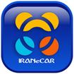 ایرانی کار