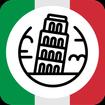 زندگی ایتالیایی