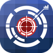 Custom Aim - Crosshair Generator Pro for FPS Games