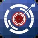 Custom Aim - Crosshair Assistant