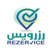 رزرویس   خدمات درمحل آنلاین (مشهد)