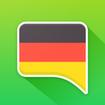 German Verb Conjugator
