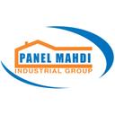Panel Mahdi